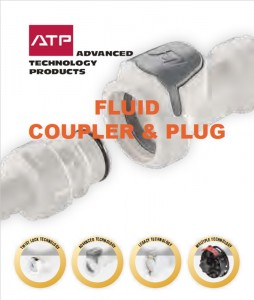 Fluid Connectors Catalog