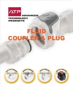 Fluid Connectors Catalog