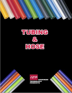 Tubing and Hose Catalog