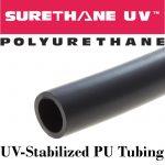 Surethane UV Thumb