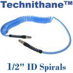 TechniBlue 12 inch
