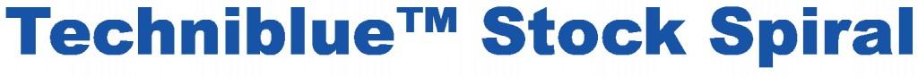 TechniBlue Logo