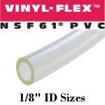 vinylflex 18
