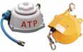 Retractable Air Hose Reel / Tool Balancers