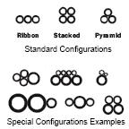 customtechnibond-spiral