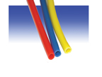 Straight Nylon 12 Tubing - Nylochem® Fractional