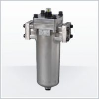 Mineral Oil Fluid 03A