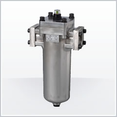 Phosphate Ester Fluid 06A