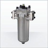 Water glycol oil Fluid 04A