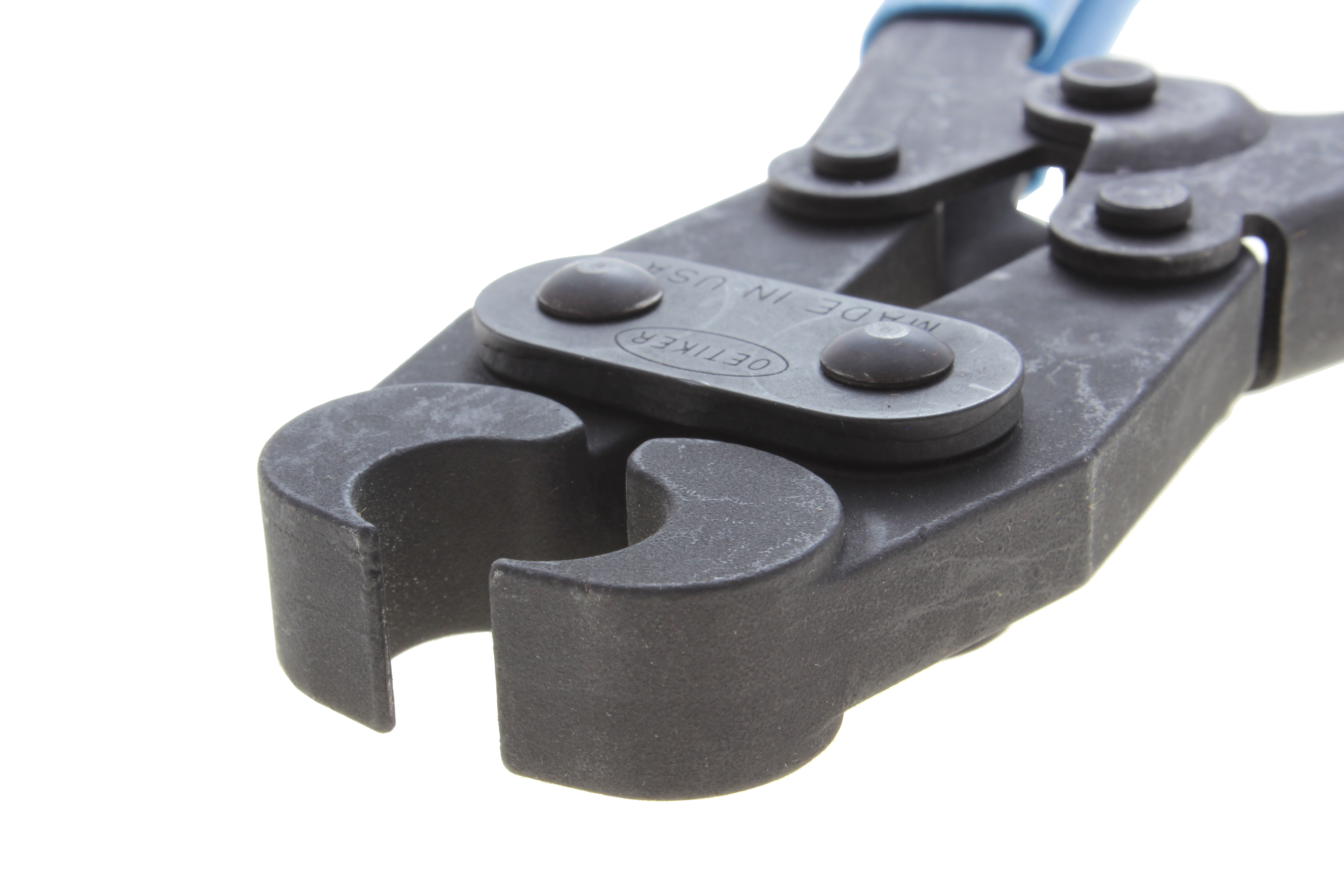 Oetiker® 14100386 Standard (Front) Compound Clamp Installation Tool -  Advanced Technology Products
