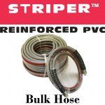 Striper Bulk Thumb