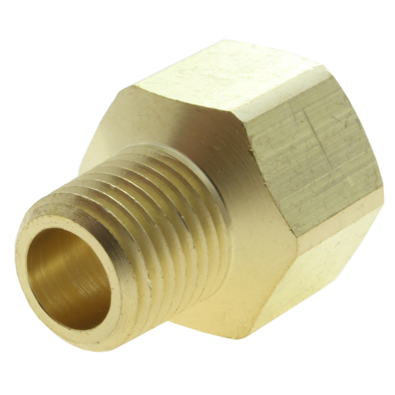 Male x Female Connector - Individual