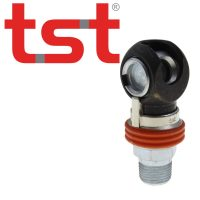 TST® SWING COUPLINGS & ACCESSORIES