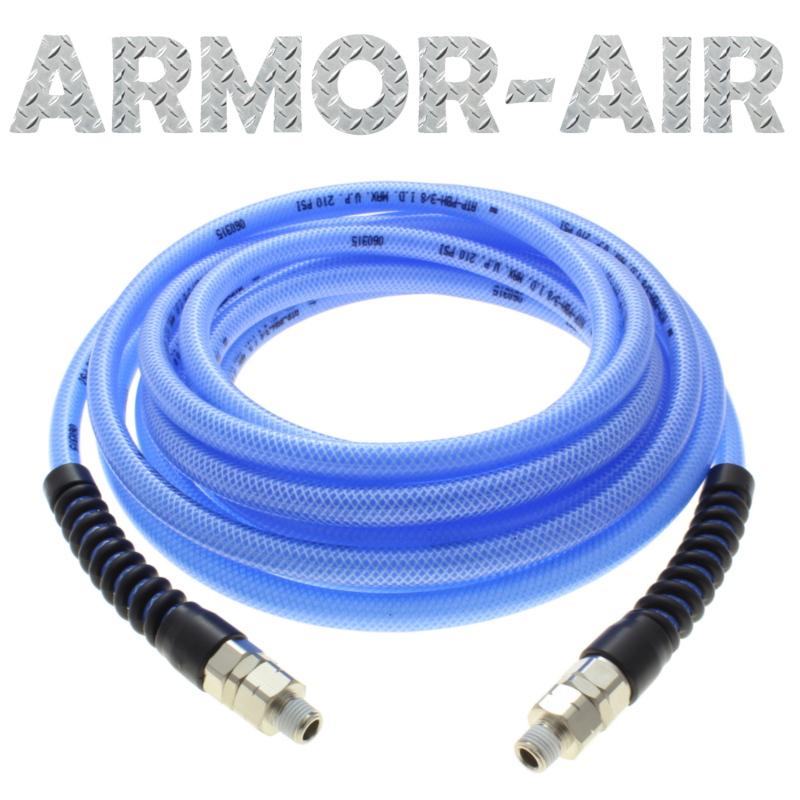 Armor-Air - Individual