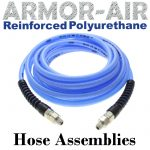 Armor Air Hose Assemblies