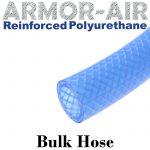 Armor Air Hose Bulk Hose
