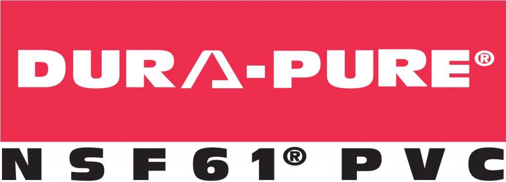 Dura-Pure