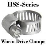 HSS Series