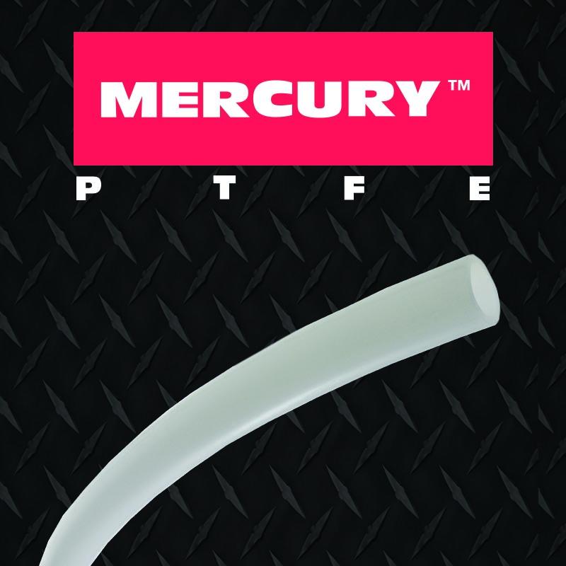 Mercury PTFE - Individual