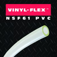 Vinyl-Flex - Individual