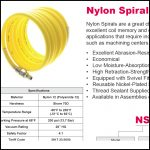 Nylon Spiral Catalog PDF (click to open)