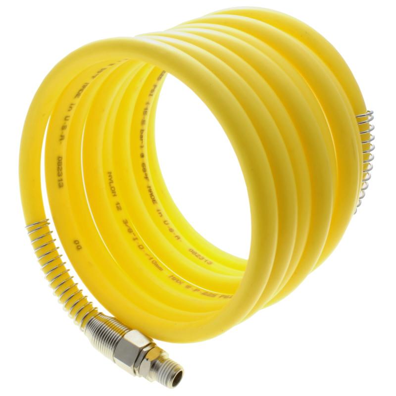 Nylon Spirals - Individual