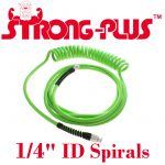 strong plus 1.4