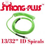 strong plus 13.32