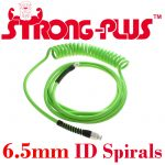 strong plus 6.5mm