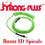 strong plus 8mm