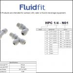Fluidfit Catalog Pages (Click to Open)