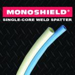 MonoShield™ Single-Core Weld Tubing
