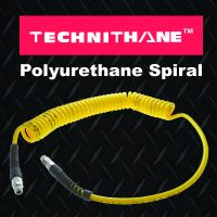 Technithane Spiral - Individual