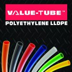 ValueTube™ Polyethylene Tubing