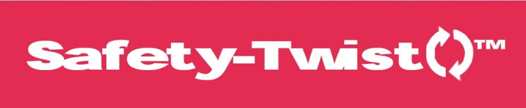 Safety-Twist Logo