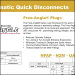 Free-Angle Plug Cat Page (Click to Open)