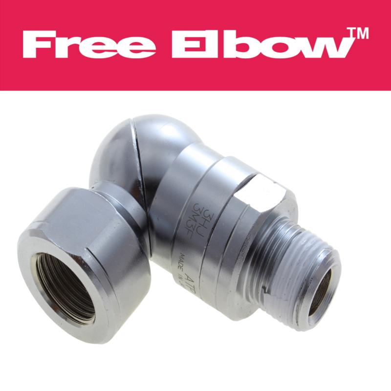 Free-Elbow