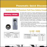 Safety-Slide Catalog (click to open)