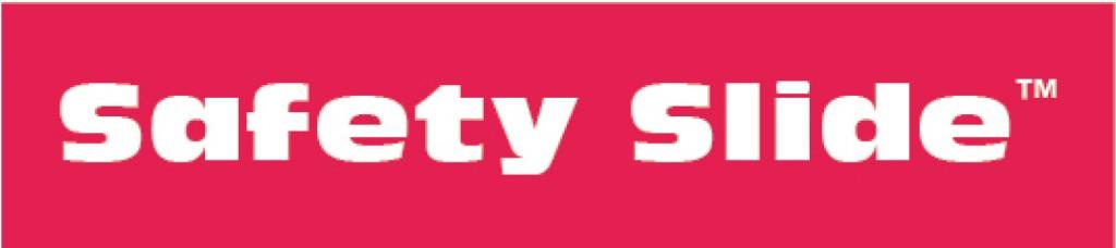 Safety-Slide Logo