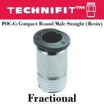 POC-C Frac Thumb