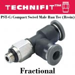 PST-C Frac Thumb