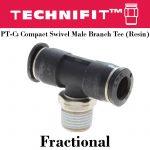 PT-C Frac Thumb