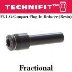 PGJ-C Frac Thumb