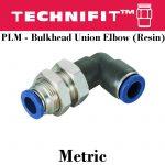 PLM Metric Thumb
