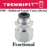PMF Frac Thumb