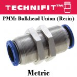 PMM Metric Thumb