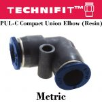 PUL-C Metric Thumb