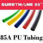 Surethane 85