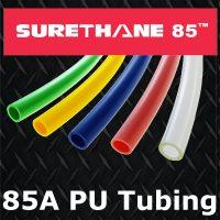 Surethane85 - Individual