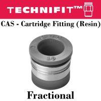 Technifit Resin CAS - Individual